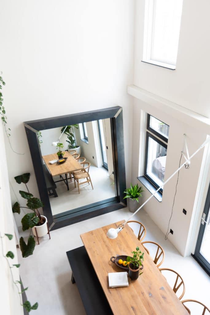 Boffi_Proveniersstraat interior design image